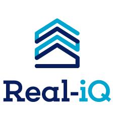 Real IQ